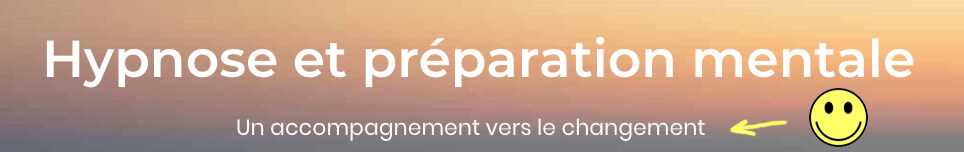 creer-slogan-punchline-coach-therapeute